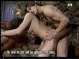 Tracy Lords In Group Sex Orgy