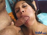 Sex with mature latina woman!