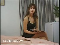 A Really Nasty Threesome With  Hot Bitches Amateur German