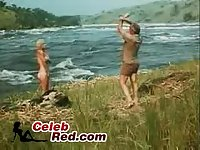 African Wild Sex  African