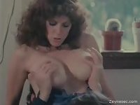 Kay Parker Laura Lazare and R Bolla Tags Sex