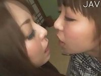 Japanese sluts with big boobs