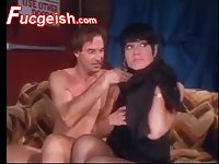 Jeanna Fine Fucks So Well Mike Horners Cock