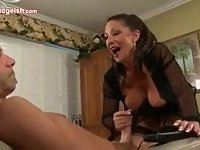 Great cumshot compilation scene 5