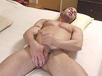 Randy Bluecom is a hot gay 2