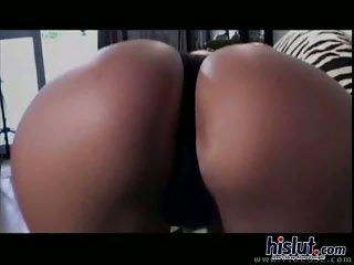 Lucikia fucked Nicole