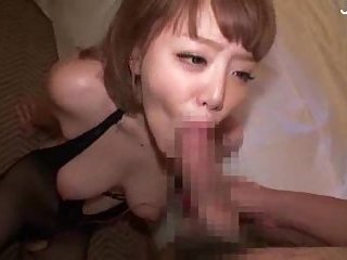 Japanese lingerie clad girl fucked | Big Boobs Update