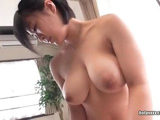 Asian slut with big breast fucked | Big Boobs Update