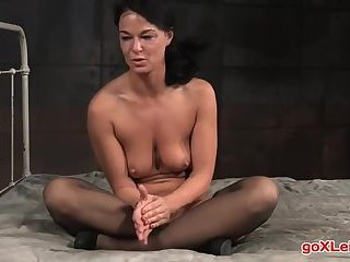 London River BDSM